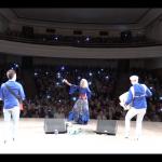 Снимок экрана 2018-03-08 в 23.36.47